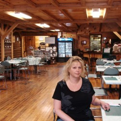 Guilford's Red Maple Inn and Restaurant under new ownership