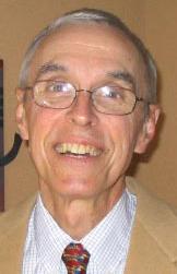 Don Zillman