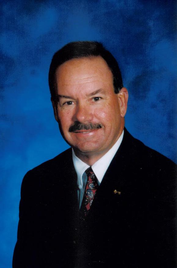 Steven Gagnon