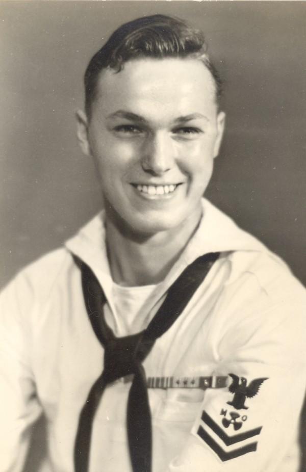 Gayland Moore
