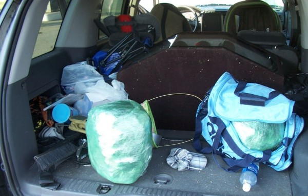 Maine Drug Enforcement Agency says a Waldoboro man was arrested this morning after 21 pounds of marijuana was found in his vehicle last week.