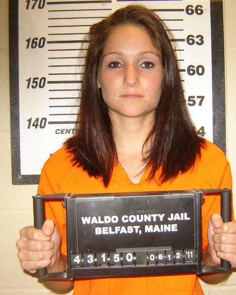 Brooke Lindelof