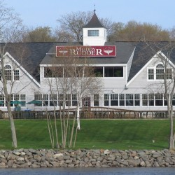 Bangor developer to buy Muddy Rudder