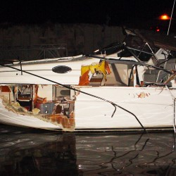 Five spring boating safety tips that work all year long