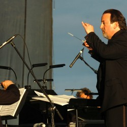 Motown in Maine with the Bangor Symphony