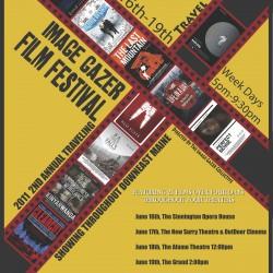 Stonington theater to present 'A Christmas Carol'