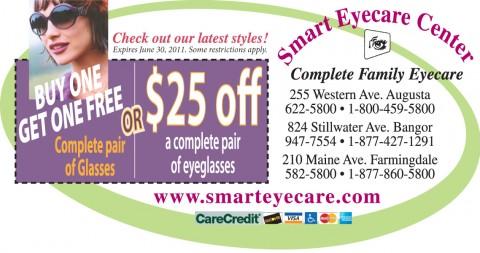 Smarteyecare
