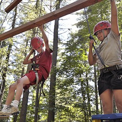 UMaine's Boone seeks participants, sponsors for free youth wellness, nutrition camp