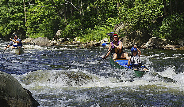 Photo Courtesy of Fiona Sorensen