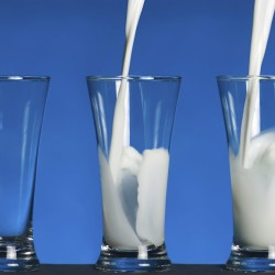 Error at Portland H.P. Hood plant puts skim milk into whole milk containers