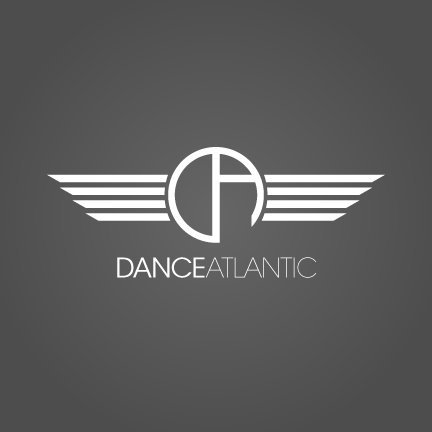 Dance Atlantic will perform at 1:30 p.m. Friday, Aug. 12 on the Dispatch ME Stage at KahBang.