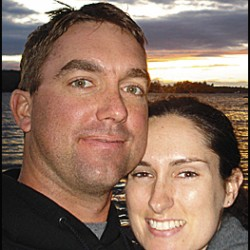 Shannon A. Grund - Kurt G. Bishop