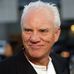 Maine International Film Festival to honor Malcolm McDowell