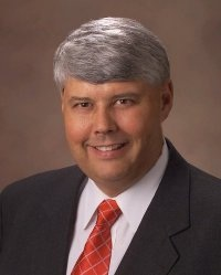 Former Bangor official to become Mississippi port director