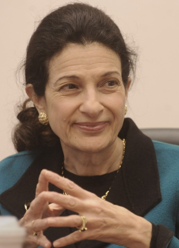 Image result for olympia snowe