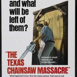 'Chainsaw Massacre' villain, Maine resident Gunnar Hansen sets record straight in new book