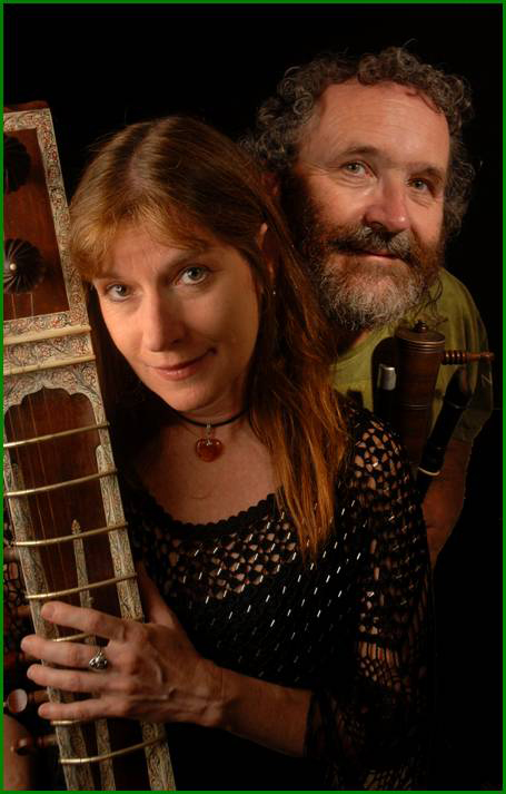 Four Shillings Short will give concerts in Bangor, Blue Hill, Castine and Ellsworth.
