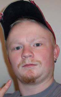 Danny Dodge, died in a contruction accident on the Odlin Road in Bangor on July 27, 2011.