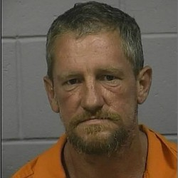 Intoxicated Bangor man arrested at police station