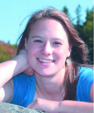 Kristen Sawyer