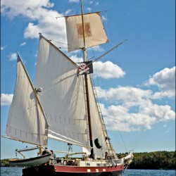 Still Tickets Available for Pirate Day Cruise - Fort Knox