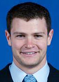 Chris Treister