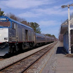 NH considers rail expansion but lacks data