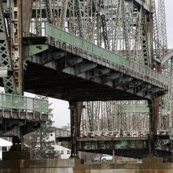 NH-Maine bridge denied stimulus grant