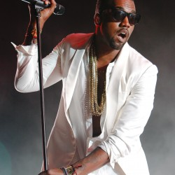 Kanye West's 'Yeezus' introduces darker, more twisted fantasy