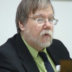 Town manager to resign in February 2012