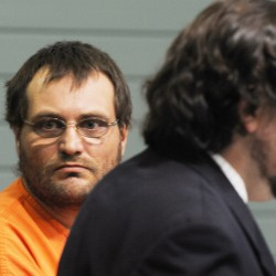 Chief medical examiner testifies in Rockland murder trial