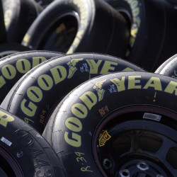 Used tires can be an affordable option for many vehicle owners