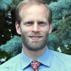 NAMI Maine hires new executive director