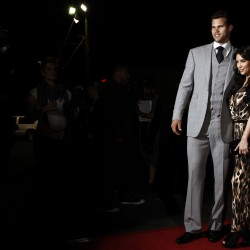 Kim Kardashian engaged to NBA player Kris Humphries
