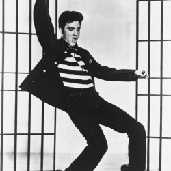 Elvis play generates controversy at Utah high school