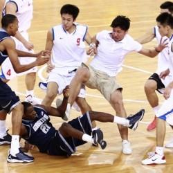 Yao retirement risks NBA profile in China