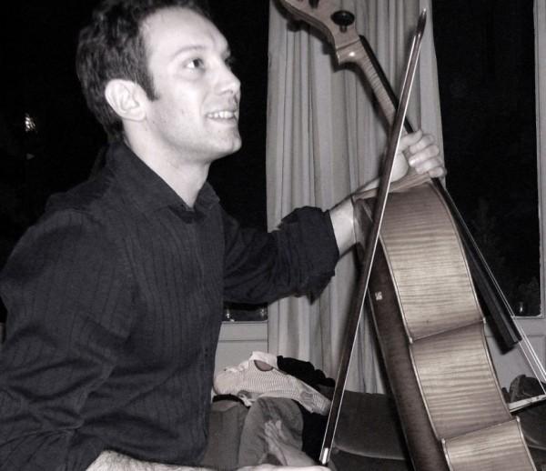 Benjamin Noyes