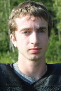Calais-Woodland won't field football team in 2012