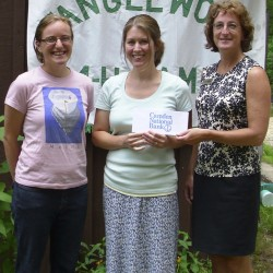 Tanglewood 4-H Camp celebrates 30th year