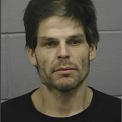 Ellsworth man gets six months for trafficking, testing positive for slew of drugs while on bail