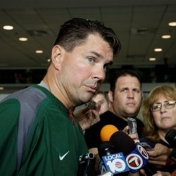 NCAA confirms investigation at Miami