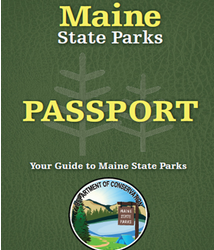 Maine residents get free state park admission on Father's Day