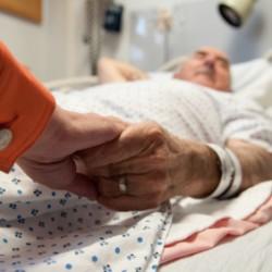 Improved Communication Equals Improved Care