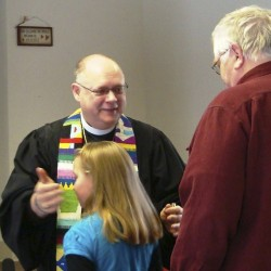 Lincolnville Center church plans activities during Lent