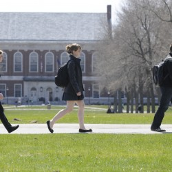 Maine public higher education must be reconsidered