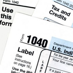 Sensible steps on tax reform