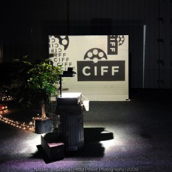 CIFF to engage documentary fans, filmmakers in its eighth year