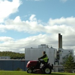 Possible Katahdin mills investor closes $275M N.H. deal