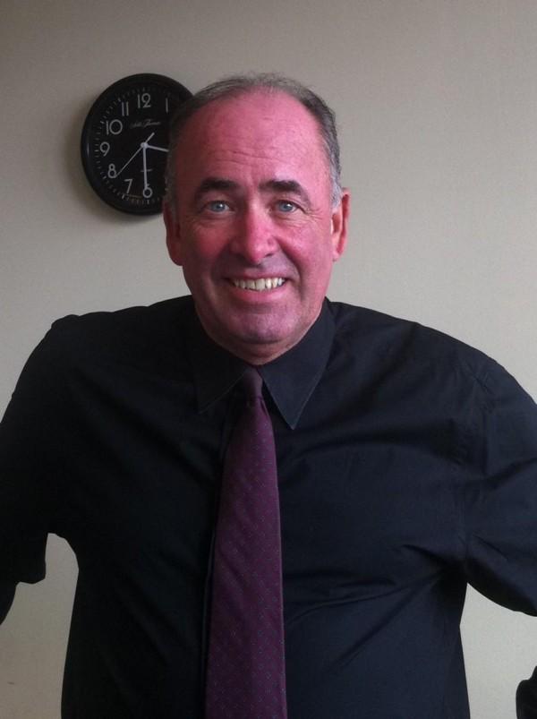 Dennis Gears