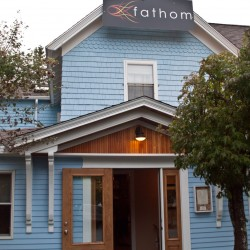 The Foodie Files: Battle of the Mount Desert Island chefs at Fathom in Bar Harbor